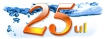 25ul antibody trial size and sampler kit