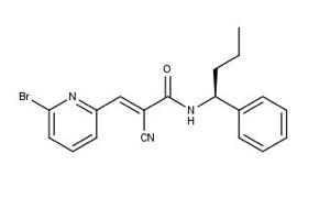 WP1130 DUB inhibitor small molecule