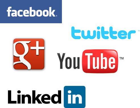 tebu-bio on Social Media V3
