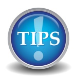 Technical tips icon by tebu-bio