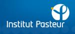 Pasteur Institut Logo