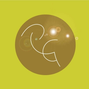 PrimerGenesis Logo www.primergenesis.com