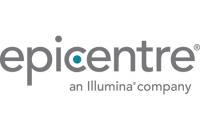 epicentre_biotechnologies-tebu-bio-20120808162728