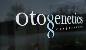 Otogenetics' kits at tebu-bio