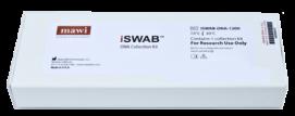 iSWAB-Box-Transparent-350