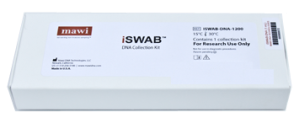 iSWAB-Box-Transparent-350