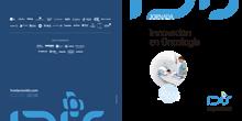 jornada_innovacion_oncologica_idis_04-1