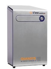 Quansys Q-View Imager Pro. Source: tebu-bio.