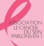 Association le Cancer du sein, parlons-en!