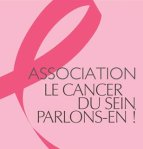 Association le Cancer du sein, parlons-en!