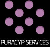 Puracyp services