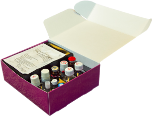 sidebox2